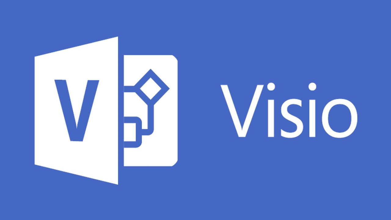 Visio Training-2