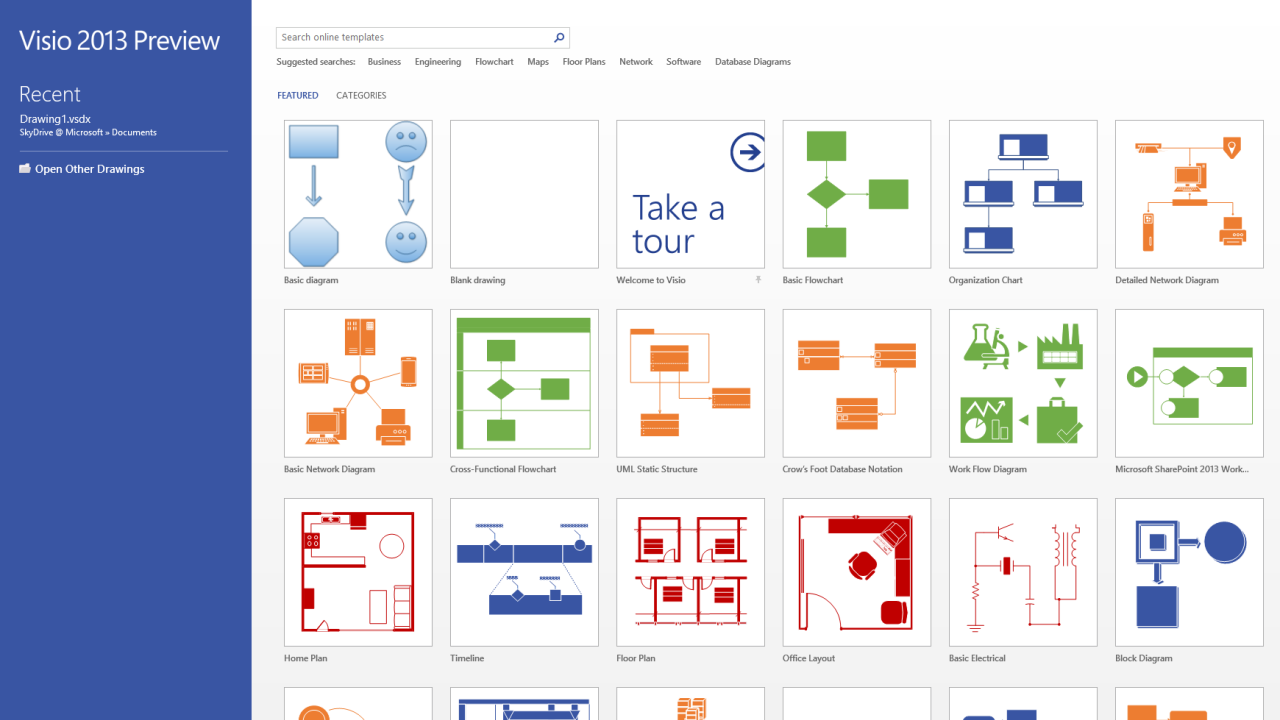 Visio Training-6
